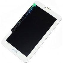 ARCHOS TABLET 70B XENON 4GB 3G