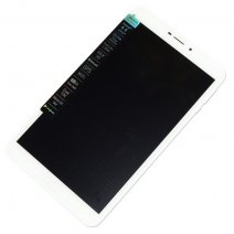 ARCHOS TABLET 80B XENON 8GB 3G