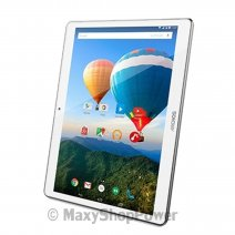 ARCHOS TABLET 96 XENON 8GB 3G